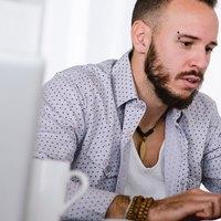 Informatikusként keresel állást? Mindezt a nyári pangás idején? Fordítsd előnyödre ezt a hátrányos helyzetet!