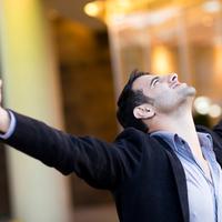 Valóban létezik a siker titkos receptje?