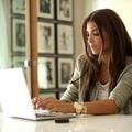 A coworking (közösségi) irodák 11 előnye