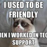 Betekintés – Milyen egy IT-s élete az SSC szektorban? (interjú)