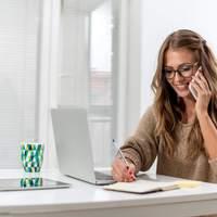 5 jel, amely lebuktathat a munkahelyeden, ha épp állást keresel
