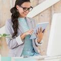 7 tipp, ha nincs lehetőséged személyesen részt venni egy állásbörzén!