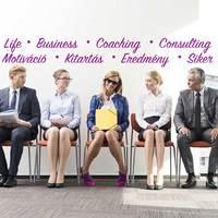 Karrierépítés sikeresen Facebook csoport