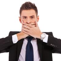 15 kifejezés, amelyet tilos kimondanod a munkahelyeden