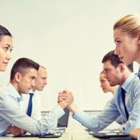A mai világ legnagyobb munkahelyi kihívása: az elköteleződés növelése és a visszajelzés fontossága