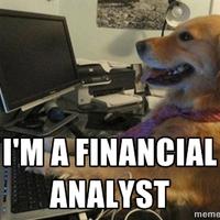 Hogyan telnek egy Financial Analyst mindennapjai egy SSC-ben? (interjú)