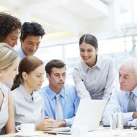 Főnök vagy vezető – mi a különbség?