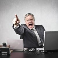 Amit vezetőként rosszul csinálsz – a következőkkel biztosan demotiválod a beosztottjaidat