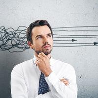 Önismeret az álláskeresésben - Fókuszálj és mérlegelj!
