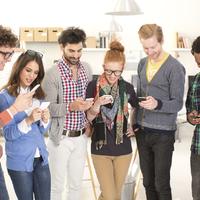 Mi nem stimmel a mai fiatalokkal? – Az Y generáció munkavállalási hajlandósága és a kapunyitási pánik