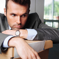 15 szempont, melyet érdemes átgondolnod munkahelyváltás esetén