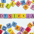 Részképesség zavarral a munkaerőpiacon - Avagy egy diszlexiás blogger lány története (mélyinterjú)