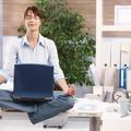 12 jel, amelyekről tudod, hogy a neked megfelelő helyen dolgozol