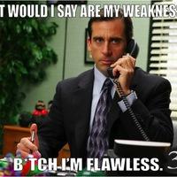 Telefonos interjú – mit illik és mit nem?