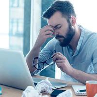 21 tipp, hogyan kapcsolj ki munka után – Ne hagyd, hogy felőröljön a stressz!