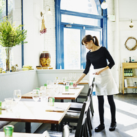 11 indok, amiért megéri nyári idénymunkát vállalni külföldön