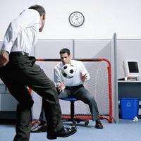 7 tulajdonság, melyet a foci EB sztárjai is képviselnek és neked is a javadra válhat a karrierépítésed során!