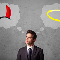 Rossz főnök vs. jó vezető – Melyikben ismersz magadra?