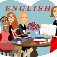Hogyan rázd gatyába az angol nyelvtudásod?