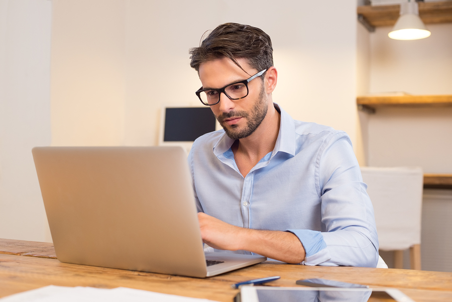 bigstock-young-casual-office-worker-wor-116064488.jpg