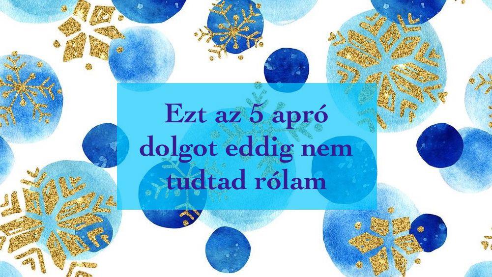 5_apro_dolog.jpg