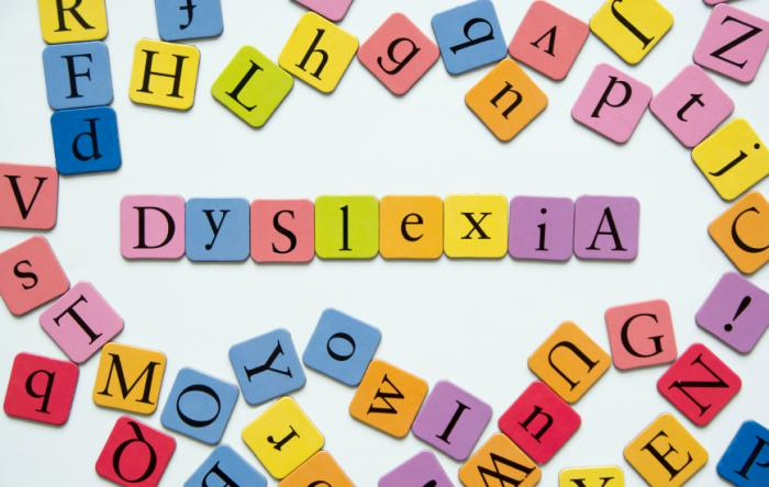 dyslexia-spelled-out-in-letters.jpg