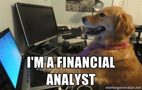 financial_analyst.jpg