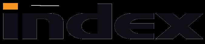 index_logo_jav.png