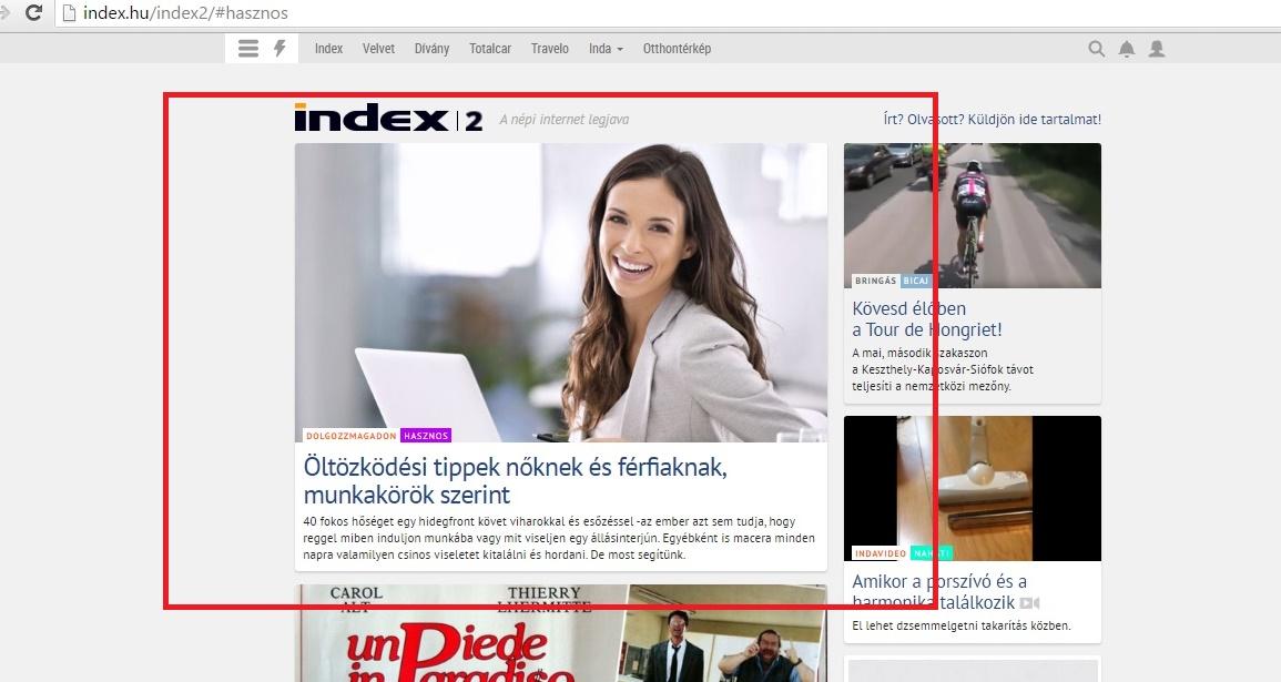 index_megjelenes_14_3.jpg