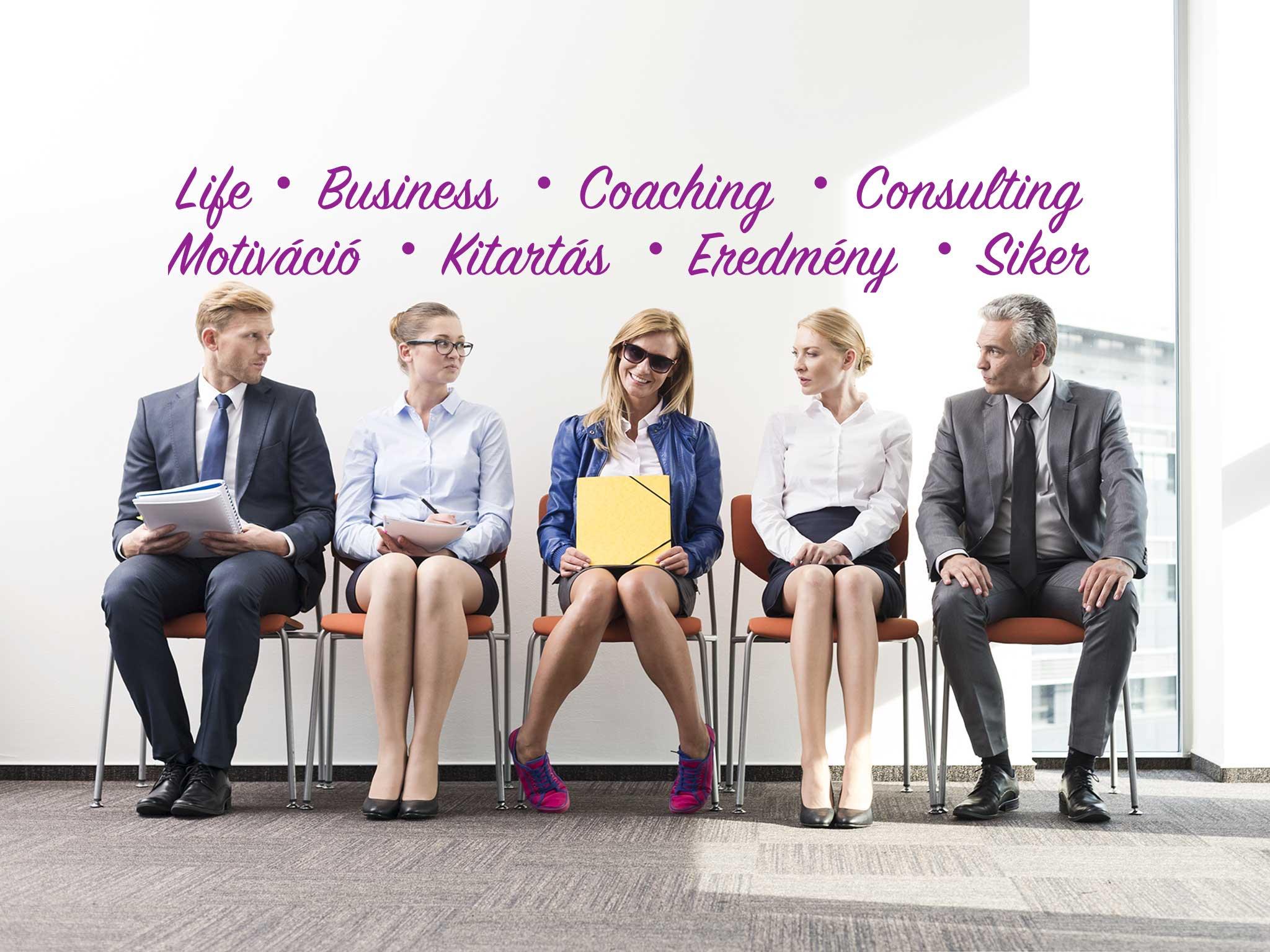 job-interview-rex_copy.jpg