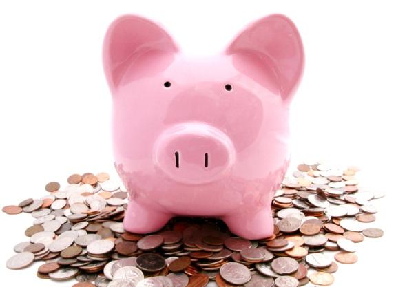 piggybankmoney.jpg