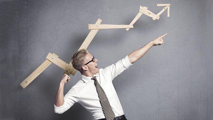 success-man-of-value.jpg