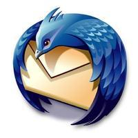 Ingyen domain jár a Thunderbird levelezőhöz Dec. 31-ig