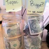 Bevétel növelés - Marketing Tipp
