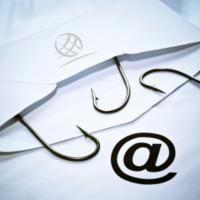 Már az ICANN-nel is trükköznek a kiberbűnözők