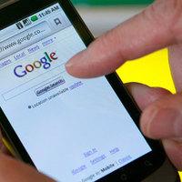 Kíváncsi vagy, mire keresnek MOST Magyarországon a Google-ben?