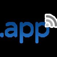 25 milliót fizetett a .app tartományért a Google