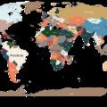 Minek az árára keresünk leggyakrabban a világ országaiban?