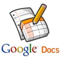 Friss tartalom és a Google docs