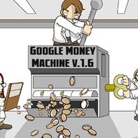 Hiába perelt a Google, a Magyar Srác Győzött