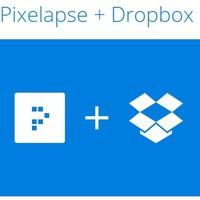 Dropbox újabb startupokat vásárol