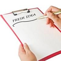 Tartalomfejlesztéshez ötletek
