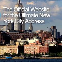 New York is megkapja saját domainjét