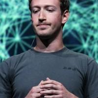 Egy Magyar győzte le a Milliárdos Facebook -t