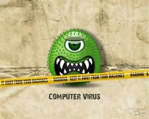 polimorf_virusok.jpg