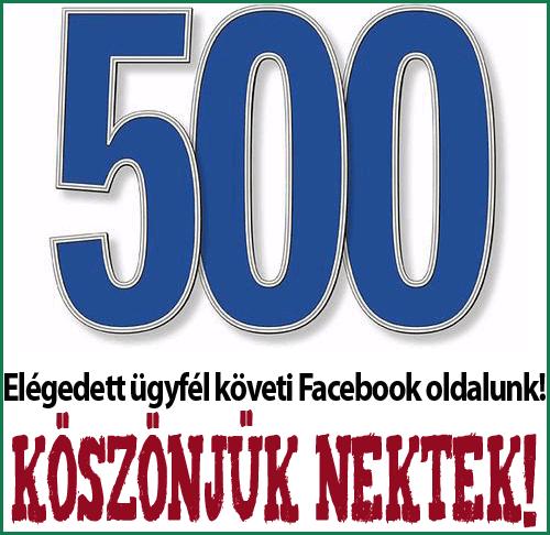 500-lajk_1348514923.png_500x486