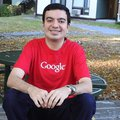 Google.com 12 dollárért