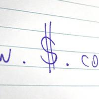 Millió dolláros domain-ügyletek