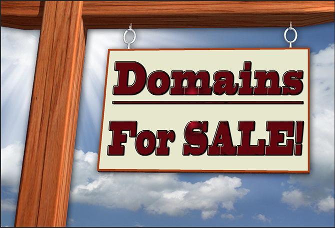 domains_for_salekkkk.png