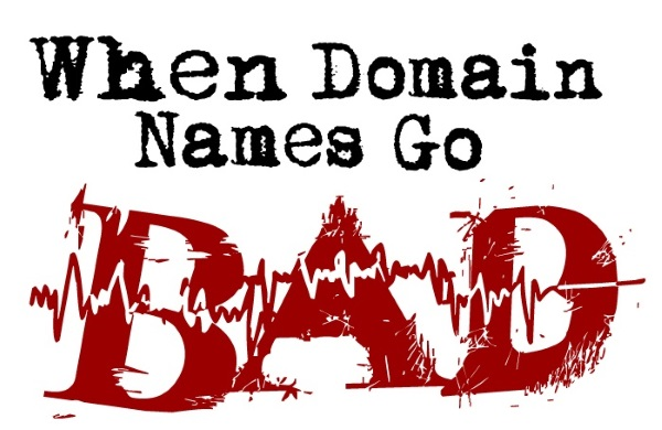 funny-domain-names.jpg